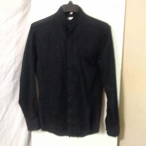 Damante Button Down Shirt